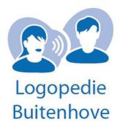 Logopediepraktijk Buitenhove